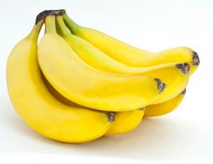 banan plod