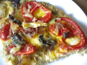 piza tikvichki 1