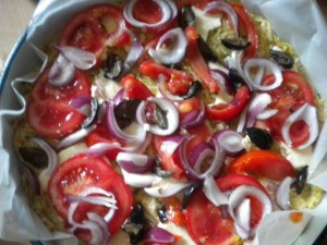 piza tikvichki 3