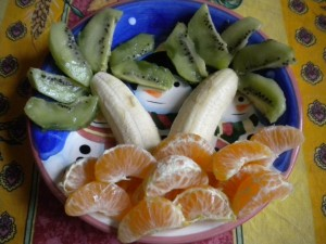 banani