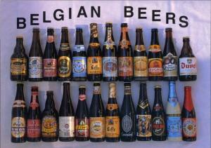 beer-belgian-1