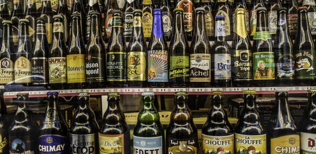 beer-belgian-2
