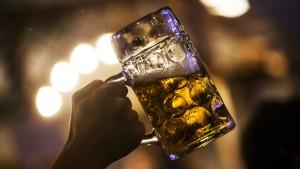 beer-belgian