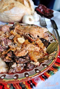 kapama-semejna-recepta-ot-makedonskiq-kraj-stypka-po-stypka