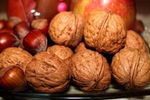 nuts-pix-1