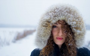 woman-face-winter-pix