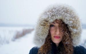 woman-face-winter-pix
