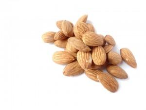 almonds-pix 2