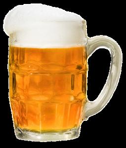 beer-pix