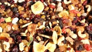 dried fruit pix