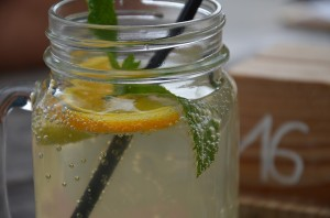 lemonade-pix