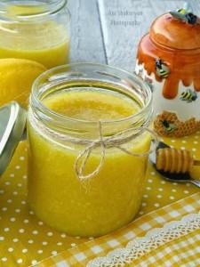 med-dzhindzhifil-i-limoni