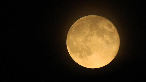 moon-diana-ruseva