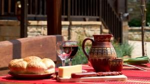 bulgarian wine 1