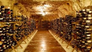 bulgarian wine 2