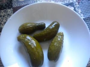 kiseli krastavichki 1