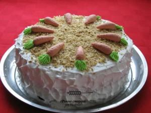 morkovena-torta