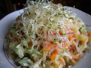 salata pasta kylnove