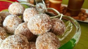 surovi-vegan-morkoveni-bonboni-s-klenov-sirop