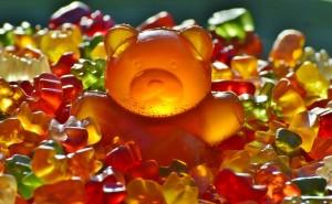 candy pix 1