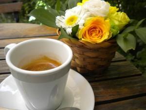 coffee cvete my