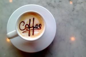 coffee pix 2