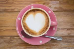 coffee pix 9