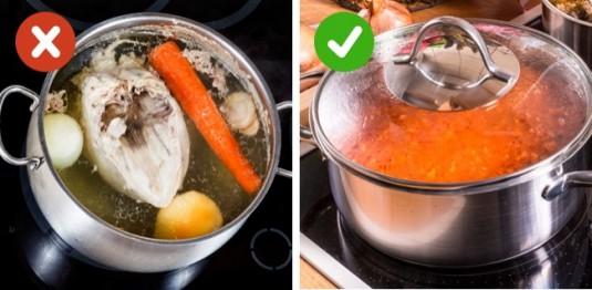 kulinarni greshki 2