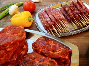 meat pix 1