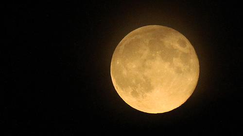 moon diana ruseva