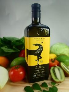 olive-oil-pix 1