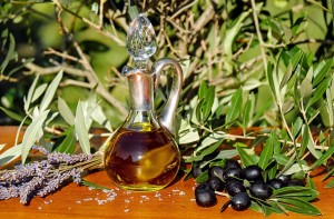 olive-oil-pix 4