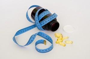 pills pix otslabvane