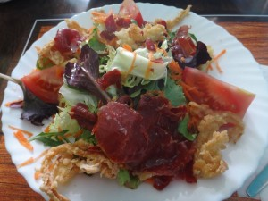 bcn salata 2