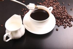 coffee-pix