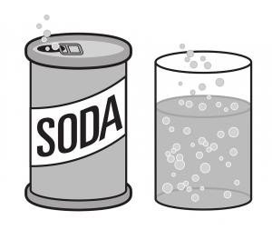 soda pix 1