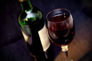 wine red pix