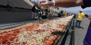 naj-dylgata pizza 1