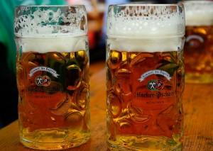 beer pix 1