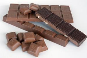 chocolate pix
