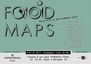 food maps 3