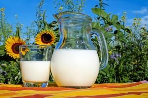 milk pix 2