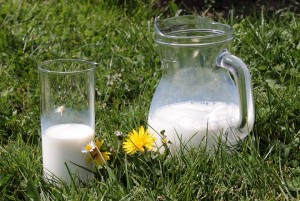 milk pix 3