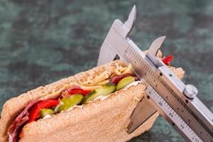 sandwich pix