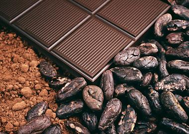 shokolad kakao