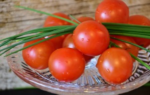 tomato pix 1
