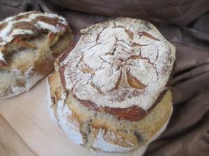 hleb kvas il