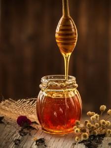 honey pix 2