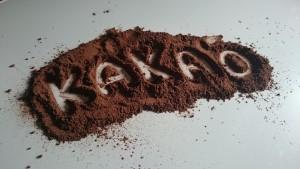 kakao pix