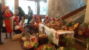 Festival of Fertility 6
